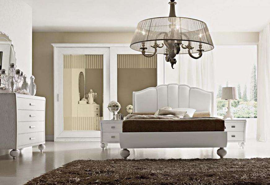Awesome Camera Da Letto Stilema Ideas - Home Design Inspiration ...