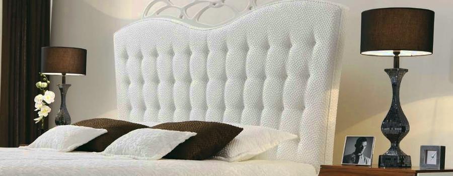 Le classiche abat jours sono state sconfitte dal design - Abat jour camera da letto ...