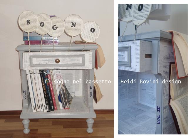 Il-sogno-nel-cassetto-Heidi-Bovini-design_10