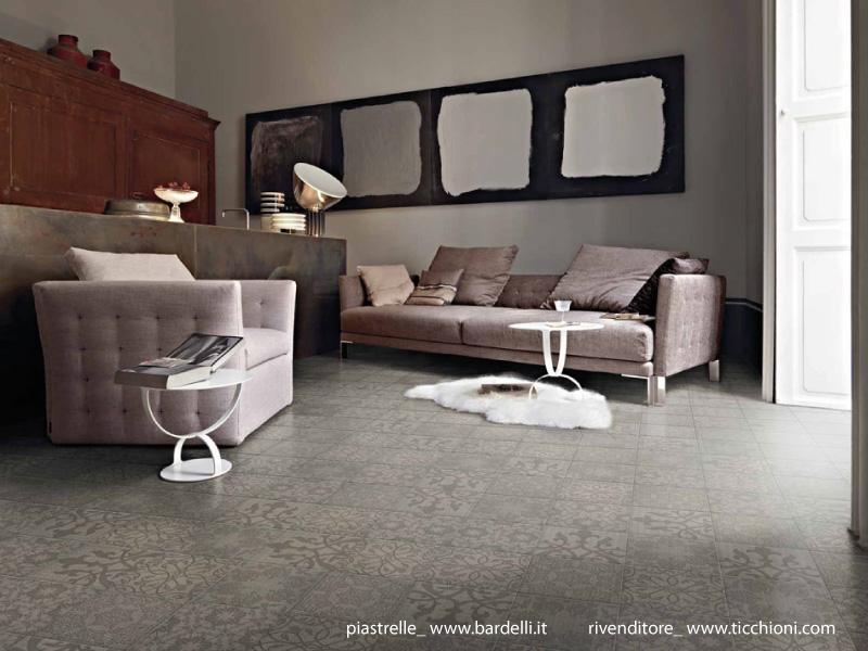 Bardelli-blog-designdingegno