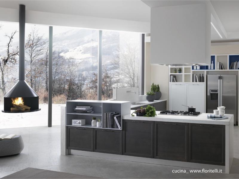 Floritelli-cucine-blog-designdingegno