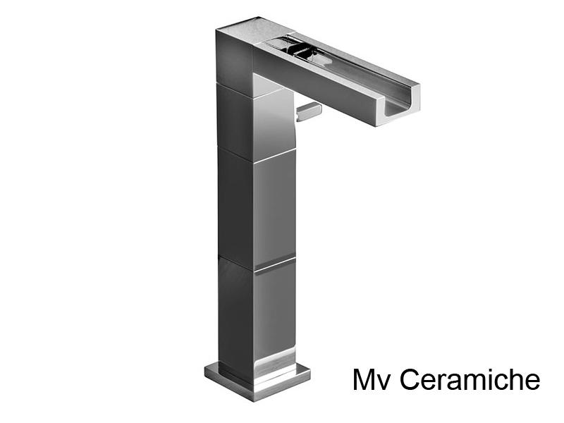 mv-ceramiche-miscelatori-arredo-bagno-blog-designdingegno_1