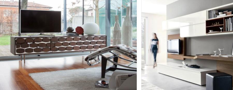 Tag: mobili da soggiorno