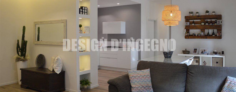 Design d'ingegno s.r.l