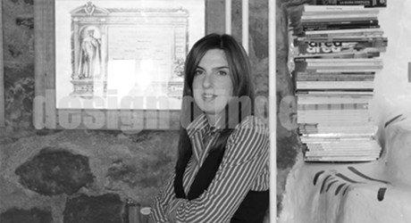 Heidi Bovini - interior designer