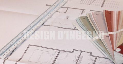studio tecnico di progettazione