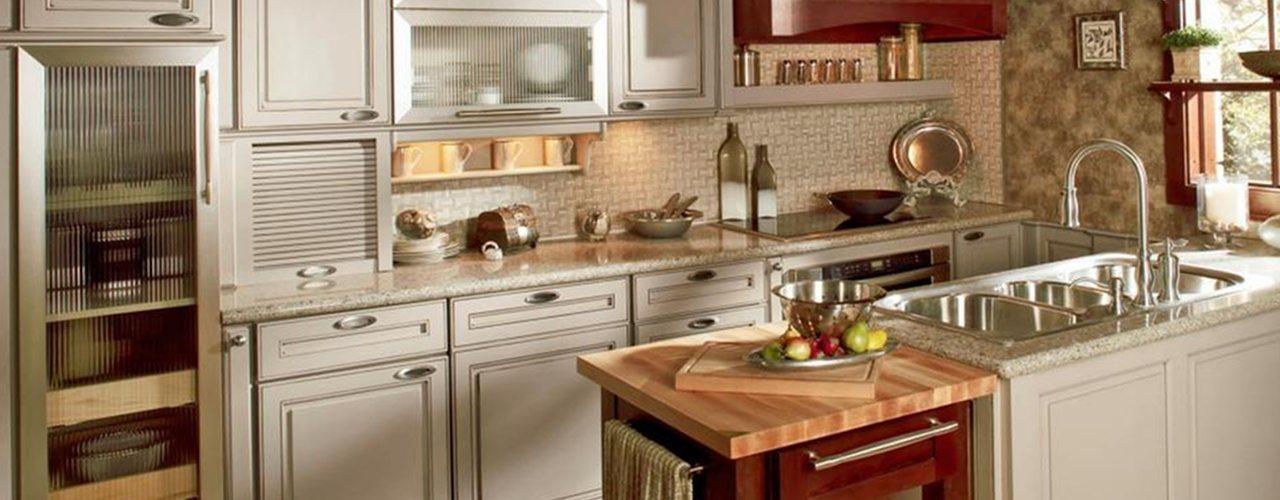 design cucina grigio