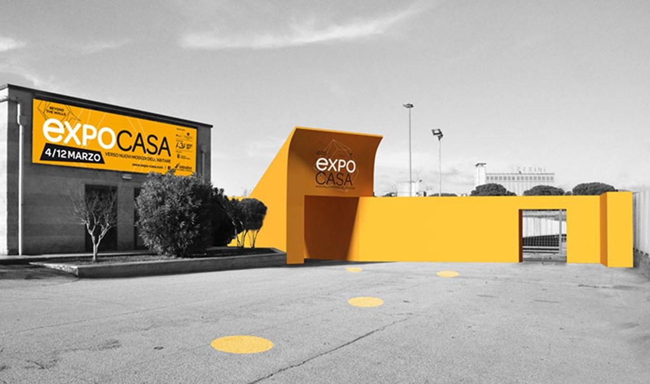 Expo Casa 2017