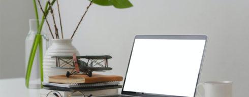 come-organizzare-spazio-smart-working